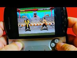 ps1 emulator android gingerbread blunty tv
