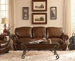 Sofa And Couch Sale 31 Best Star Furniture Images On Pinterest Furniture Sale