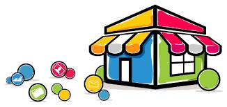 cara membuat logo online shop hd wallpapers cara membuat logo online shop idloveee tk