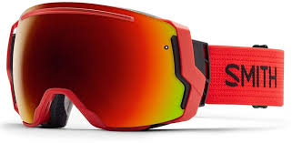best low light ski goggles a quick guide to 2016 s best ski goggles gibbons whistler