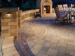 Cost Of Stamped Concrete Patio by Stamped Concrete Patio Ideas Gardening Flowers 101 Gardening