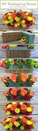 great thanksgiving ideas fabulous fall u0026 thanksgiving decoration ideas for creative juice