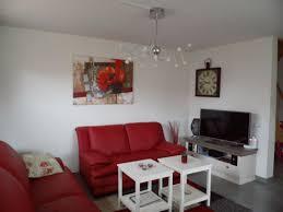 Wohnzimmer Lounge Bar Fotogalerie Www Zingst Captains Lounge De
