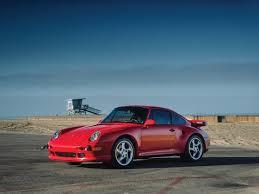 1979 porsche 911 turbo rm sotheby u0027s 1997 porsche 911 turbo s monterey 2017