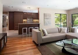 Wenge Living Room Furniture Wenge Color Modern Interior Design Ideas Small Design Ideas