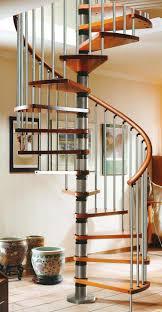home interior design steps home interior design steps instahomedesign us