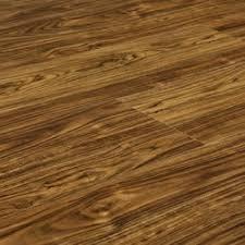 free sles vesdura vinyl planks 5mm pvc lay classics