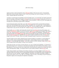 what to put in an objective in a resume essay comparing the