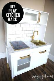 ikea kitchen sets furniture ikea kitchen sets set jakarta layouts inspiration for your home