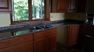 gallery kitchen cabinets stone countertops amherst buffalo stone countertops buffalo ny