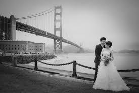 san francisco wedding photographer tiburon wedding photographer japanese wedding photographer sf