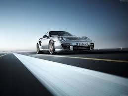 porsche 911 gt2 rs 2011 pictures information specs