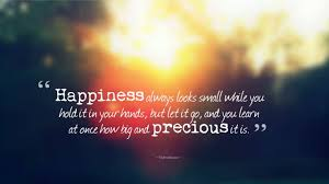 quote happiness only real when shared 35 happiness quotes u2013 being happy images quotes u0026 sayings