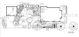 plan view ivy street design u0027s blog drawing designing and drawing