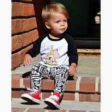 click to buy toddler boys clothing sets 2016 winter