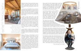 Sedona Luxury Homes by Sedona Editorial Layouts U2013 Ylice Golden