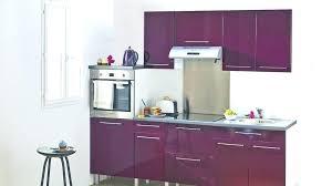 meuble alinea cuisine rangement cuisine alinea alinea meuble cuisine my petit meuble