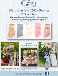 offray ribbon wholesale product must haves berwick offray wholesale