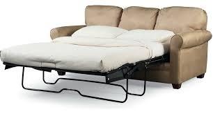 futon mattress replacement roselawnlutheran