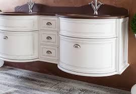arredo bagno outlet mobili bagno e pavimenti in legno de zotti
