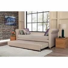 lubi silver grey sleeper daybed daybed gray and mattress