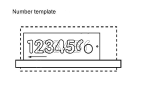 templates for routers routing with a template using routers pinterest trend router