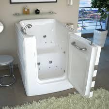 walk in bath home gt walk in bathtubs gt wheelchair accessible