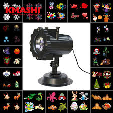 aliexpress buy kmashi led projector light 16 replaceable