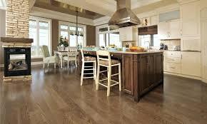 Bamboo Flooring Vs Hardwood Flooring Bamboo Flooring Reviews Gallery Flooring Design Ideas