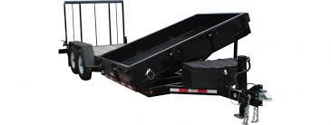 midsota dump trailers from midsota manufacturing