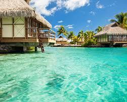 tropical vacation deals best island travel deals