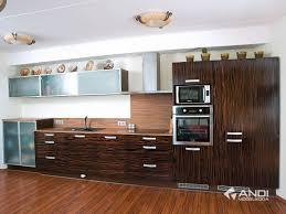 Klikka Laminate Flooring Andimööbel Köögimööbel Tehtud Tööd Näidisköögid Galerii