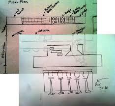How Do I Design A Kitchen How Do I Create A Unique And Modern Kitchen Tile Design