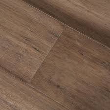 solid strand bamboo flooring aged silver free sample