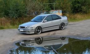 volvo s40 volvo s40 t4 volvo pinterest volvo s40 volvo and volvo cars