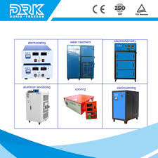bench power supply bench power supply suppliers and manufacturers
