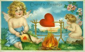 Seeking Cupid File Cupid S Message Jpg Wikimedia Commons