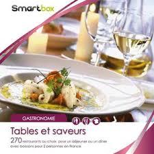 smartbox cuisine du monde calaméo smartbox tables saveurs