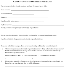 Kentucky Power Of Attorney Form by New Tool Available To Help Kentucky Kinship Caregivers Access