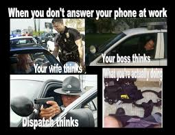 Answer Your Phone Meme - meme when you don t answer your phone at work protectandserve