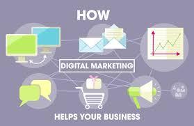 creative packaging digital 3d pr branding agency marketing