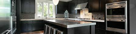 Red Kitchens by Red Kitchens Quality Kitchens In Lincoln U0026 Grimsby