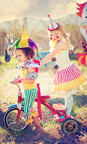 best 25 circus family costume ideas on pinterest circus costume