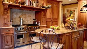 Vintage Kitchen Decorating Ideas Striking Model Of Motor Best Via Dazzling Best Via Mommy Is Moody