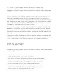 100 repair manual suzuki lt50 lt50 on topsy one 100 2014