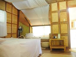 best price on amami beach resort in puerto galera reviews