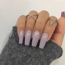 best 25 square nails ideas on pinterest square acrylic nails
