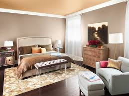 bedroom color feng shui fujise us