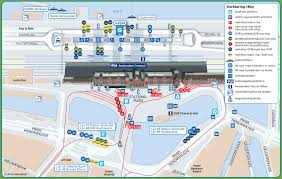 Link Light Rail Map Directions Sydney Maps Real And Fictional Transport Sydney