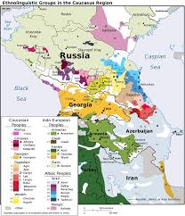 map of europe russia middle east 8 best maps middle east images on historical maps